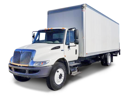 Box-Truck-HOT-TRUCKS-_0003_Layer-3