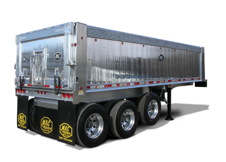 Trailers---HOT-TRUCKS-_0001_Layer-5