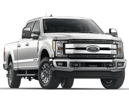 Ford_F250420x340