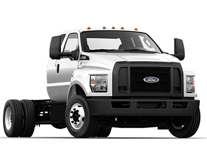 Ford_F650420x340
