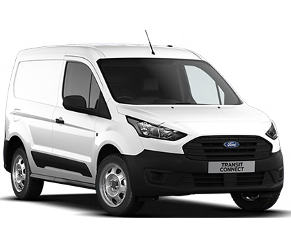 Ford_Transit_Connect420x340